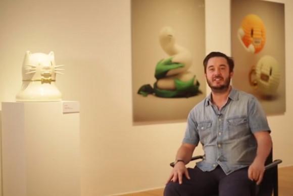 MARCO (entrevista)