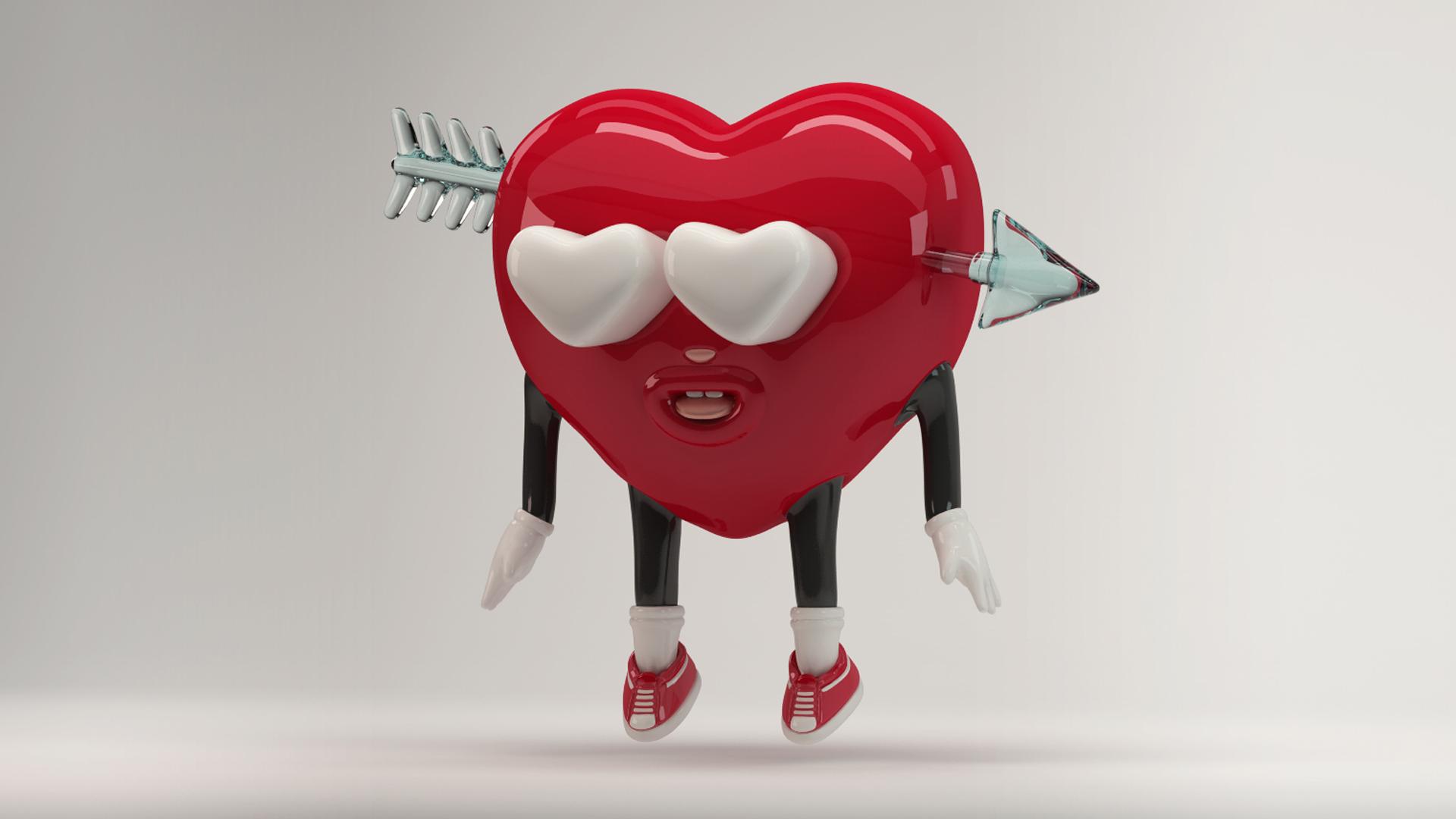 MrKat_and_Friends_HEART-STRUCK